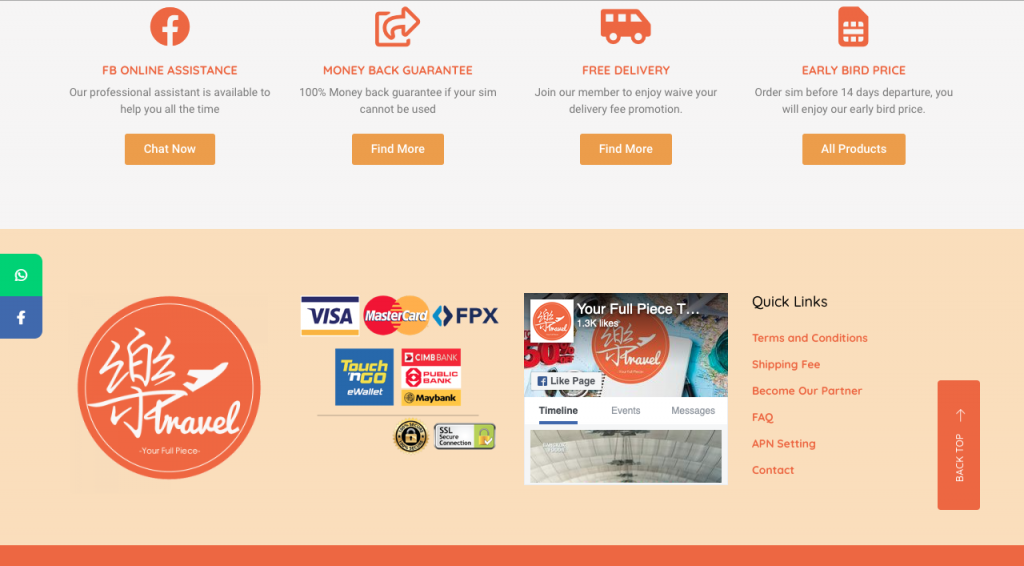 Screen Shot 2020 12 18 at 11.30.30 AM|At webbalance we provide customize website and metriCRM| CRM in Malaysia|MetriCRM