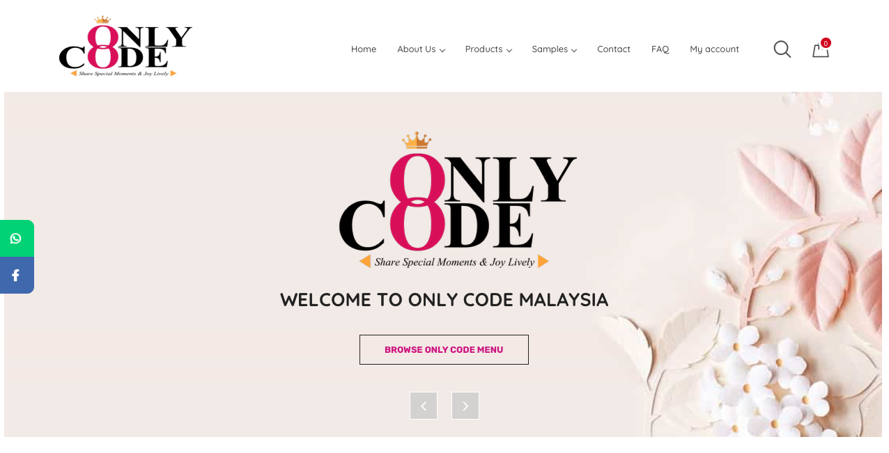 Screen Shot 2020 12 18 at 11.35.54 AM|At webbalance we provide customize website and metriCRM| CRM in Malaysia|MetriCRM