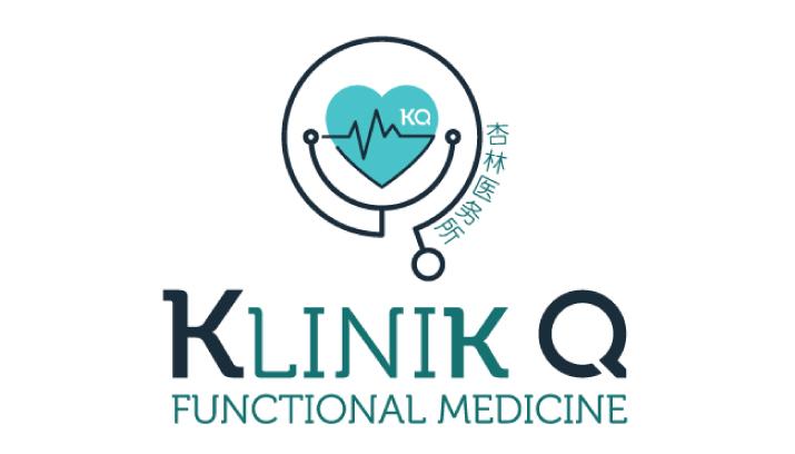 klinik|At webbalance we provide customize website and metriCRM| CRM in Malaysia|MetriCRM