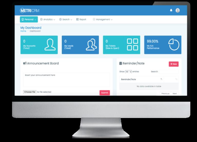 slider At webbalance we provide customize website Including: ePROFILE, eCATALOG, eSHOP, SEO, CRM 