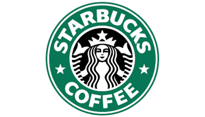 starbuck|At webbalance we provide customize website and metriCRM| CRM in Malaysia|MetriCRM