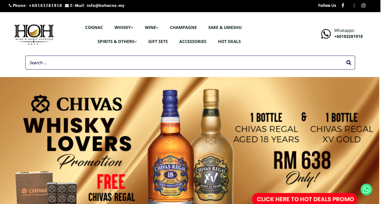 Screenshot 2021 09 09 at 2.47.43 PM|At webbalance we provide customize website and metriCRM| CRM in Malaysia|MetriCRM